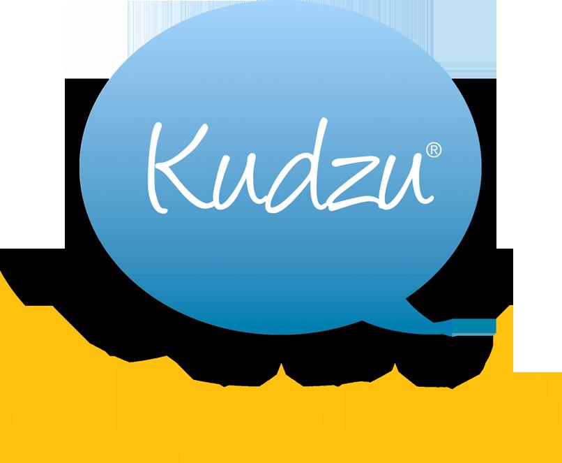 kudzu reviews raleigh pet sitters