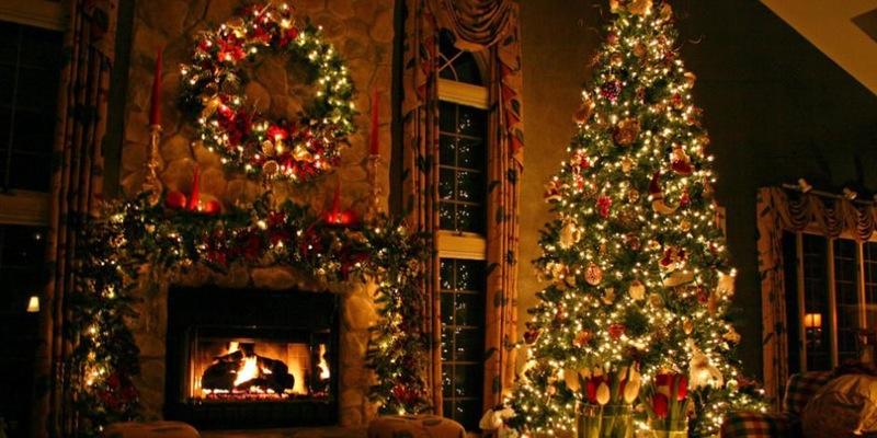 mistletoe-madness-holiday-market